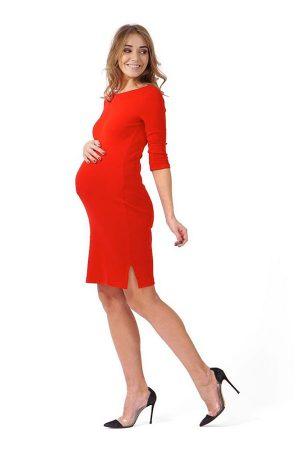 рокля за бременни жени