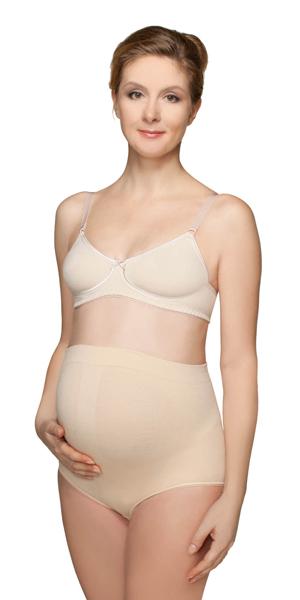 бельо за бременност и кърмене