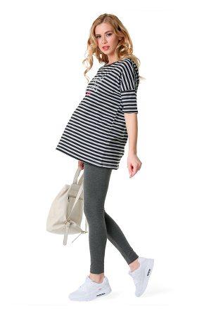 клин за бременни