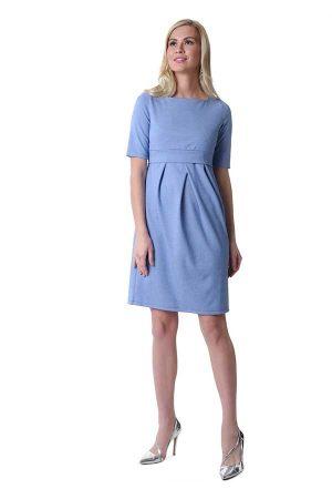 рокля за кърмене