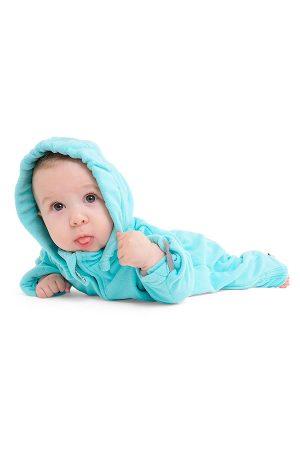 бебешки гащеризони