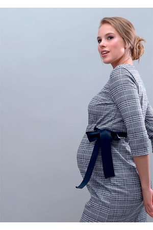 рокли за бременни