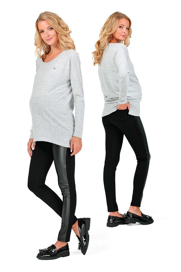 панталони за бременни