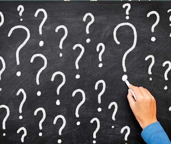 Ергономична раница-как да изберем най-подходящата?