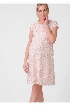 официална рокля за бременни