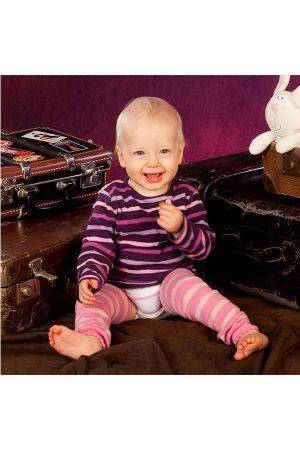 гети за бебеносене