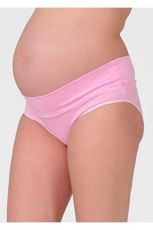 бикини за бременни