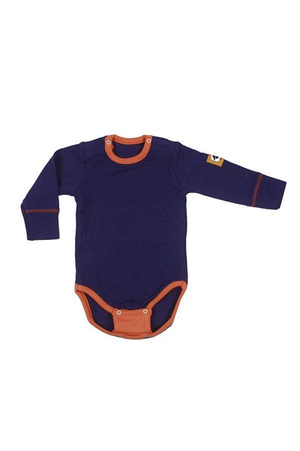 бебешко термобельо
