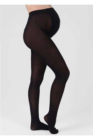 чорапогащи за бременни