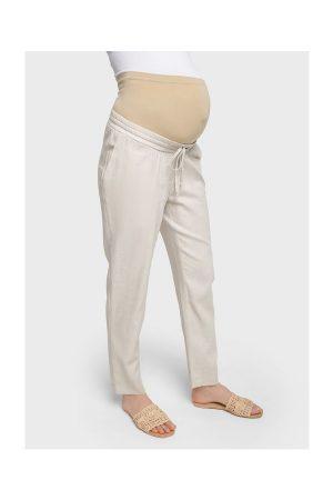 панталон за бременни