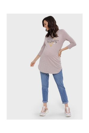 туника за бременни